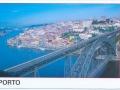fosi-portugal-pic-jpg
