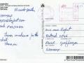 mm987-portugal-text-jpg