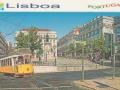 portugal-96223-card-jpg