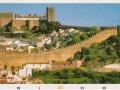 portugal33176-2-jpg