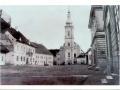 1463-romania-pic-jpg