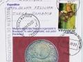 felician-romania-card1-jpg