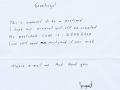 fragment-romania-letter-jpg