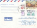 2044-russia-letter-jpg