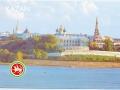 72190-russia-pic-jpg