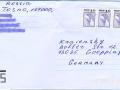 hectepob-russia-letter-jpg