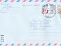 nortt-russia-letter-jpg