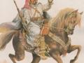 emirates-1797-1-jpg