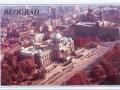 1881-jugoslavia-pic