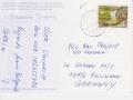 2015053069-serbia-text-001
