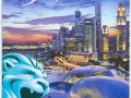 2-usf-singapore-pic-jpg