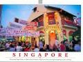 20535-singapore-pic-jpg