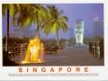 jesper-singapore-pic-jpg