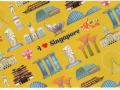 singapur-1109-pictureside