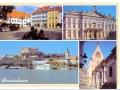 luboss-slovakia-pic-jpg