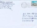 maubenka-slovakia-envelope-jpg