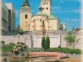 slovakia-0711-pic-jpg