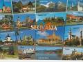 slovakia-1269-card-jpg
