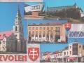 slovakia-16051-card-jpg
