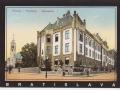 slovakia-16807-card-jpg