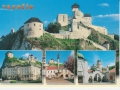 slovakia-2483-pic-jpeg
