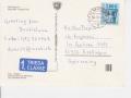 slovensko-190712-1-text-jpeg