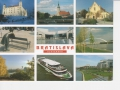 slovensko-190712-2-pic-jpeg
