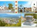 148771-slovenia-pic-jpg