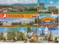 2015053035-slovenia-pic 001