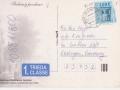 2015053039-slovenia-text 001