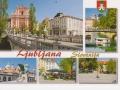 2015053088-slovenia-pic 001