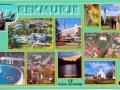 3637-slovenia-pic-jpg