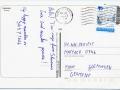 3637-slovenia-text-jpg