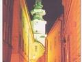 slowenia-2008-1-jpg