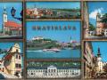 slowenien-1099-pictureside