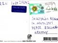 1684214512--schweden-text
