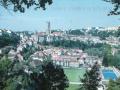 schweiz-1164-pictureside