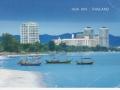2015053025-thailand-pic 001