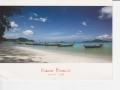 thailand-190712-1-pic-jpeg