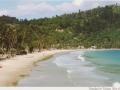 trinidad-2309-1-jpg