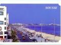 1050600-tunisia-pic-jpg