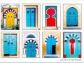 nidhal-tunisia-pic-jpg