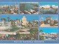 tunesia-17408-card-jpg