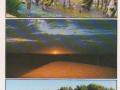 tunisia-0711-pic-jpg