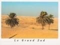 tunisia-734-pic