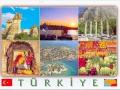 sercan-turkey-pic1-jpg