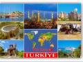 sercan-turkey-pic2-jpg