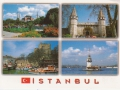 turkey-0711-pic-jpg