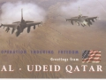 usa78897-card-jpg