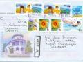 a4-ukraine-letter-jpg